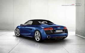 2014 audi r8 horsepower audi r8 spyder 2014 5 2l 525 hp in uae car prices specs