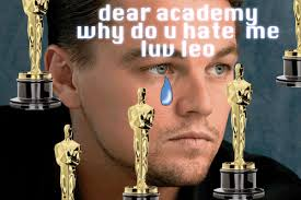 Leonardo Meme - 17 hilarious leonardo dicaprio oscar memes on the internet