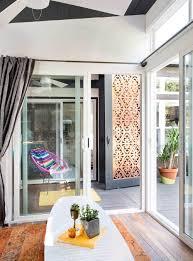 kim lewis designs tiny house