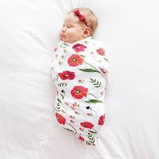 Best 25 Baby Must Haves by Best 25 Muslin Swaddle Blanket Ideas On Baby Swaddle