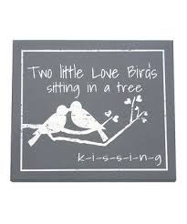 65th wedding anniversary gifts 69 best 65th wedding anniversary ideas images on
