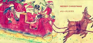 d gray merry by mitzka on deviantart