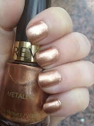 best copper penny nail polish photos 2017 u2013 blue maize