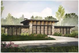 prairie house plans modern prairie house plan surprising plans houses best ide