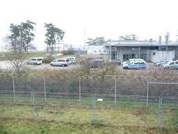 Baden Airpark Parken 16 Jahre Abschiebungen Vom Flughafen Karlsruhe Baden Baden