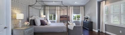 home design diamonds 27 diamonds interior design westminster ca us 92683 contact info
