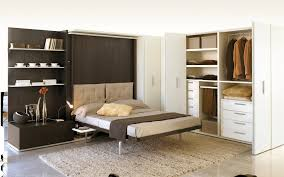 Buy Bed Online Home Decor Online Space Saving Furniture Buy Beds Online