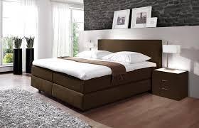 schlafzimmer schã n gestalten wohndesign 2017 unglaublich attraktive dekoration schlafzimmer