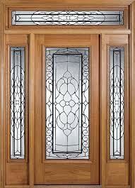 Residential Security Doors Exterior Security Doors Residential Door Design Images Residential Exterior