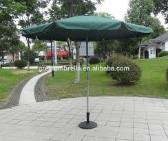 Coca Cola Patio Umbrella by Garden Line Umbrella Parts Garden Line Umbrella Parts Suppliers