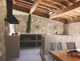 comment construire une cuisine exterieure comment construire une cuisine exterieure usaginoheya maison