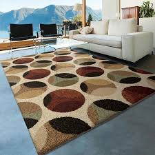 Circle Area Rug Cheap Circles Area Rug Find Circles Area Rug Deals On Line At