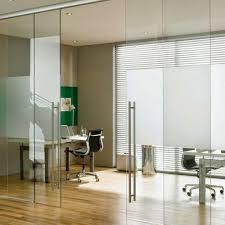 interior frameless glass doors frameless glass entry door gallery glass door interior doors
