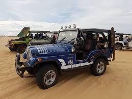 jeep beach 2017 mui ne jeep ride over the sand dunes and sandy beach mui ne go
