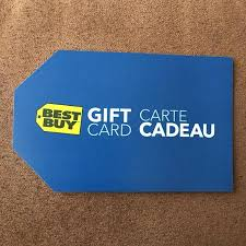 buy used gift cards best new and used gift cards near winkler mb