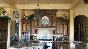 beautiful amazing kitchen interior deisng ideas uses country