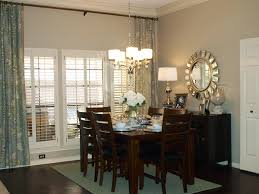 Dining Room Makeover Pictures Thraamcom - Dining room makeover pictures