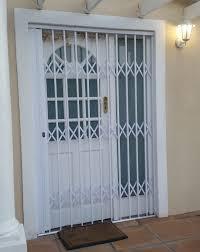 trellis door u0026 domestic security