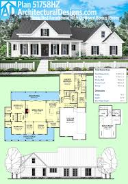 Architectural Designs House Plans by Contemporary Architecture Design 30x40 House 30 X 40 Cabin Floor