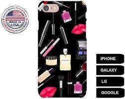 makeup artist accessories makeup iphone etsy