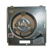 nutone model 9965 fan motor mr3wz1v7unpsb9xtwzxsasa jpg