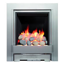 be modern temptation gas fire inset gas fire