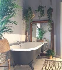 Old Becomes New With Coconut And Teak Tiles Made From by Best 25 Bathroom Plants Ideas On Pinterest Best Bathroom Plants