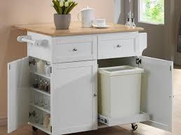 kitchen countertop shelf