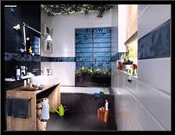 bilderrahmen dekorieren wunderbar badezimmer dekoration ideen faszinierender dekorieren