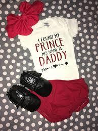 customized baby items best 25 custom baby onesies ideas on baby
