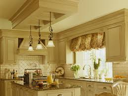 Yellow Kitchens With White Cabinets - pale yellow kitchen cabinets zamp co