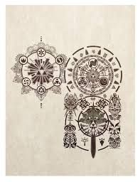 31 best tattoo ideas images on pinterest draw drawings and