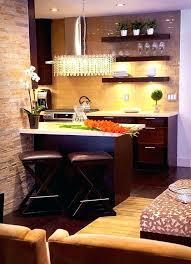 mini cuisine en bois cuisine en bois cuisine moderne quels meubles choisir