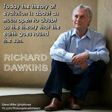 Richard Dawkins Theory Of Memes - 11 best richard dawkins atheist memes images on pinterest