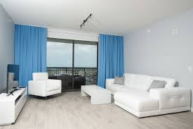 Miami Interior Design by Before And After Affordable Interior Design Miami U2014 Affordable