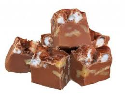 fudge boxes wholesale home made fudge gift boxes candy favorites