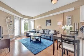 240 Best Bath Images On Nancy Allen Ottawa Real Estate Details For 102 240 Coleman Street