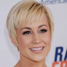 kellie pickler hairstyle photos kellie pickler short haircut intended for invigorate beauty solution