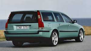 volvo v70 r design why the saab viggen and volvo v70r are the next great future classics