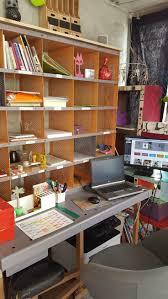 bureau d atelier 7 best atelier images on