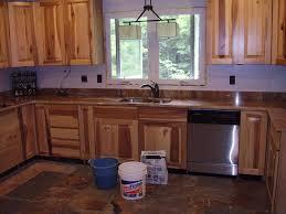 Kitchen Light Under Cabinets by Kitchen Lighting Ideas For Under Cabinet Lighting In Kitchen
