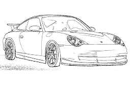 awesome race car coloring pages perfect colori 3657 unknown