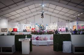 Cheap Table And Chair Rentals In Los Angeles Event Rentals U0026 Tenting Solutions Tentlogix