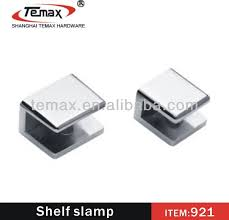 Cabinet Shelf Clips Plastic by Cabinet Shelf Clips Cabinet Shelf Clips Suppliers And