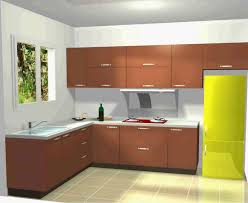 Spannew New Model Kitchen Cabinet View New Model Kitchen Cabinet - Models of kitchen cabinets