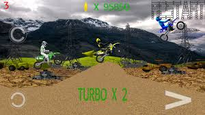 mad skills motocross 3 pro mx motocross android apps on google play