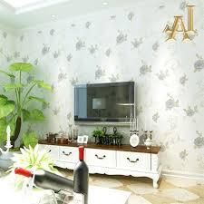 Wohnzimmer Lila Grün überraschend Auf Dekoideen Fur Ihr Zuhause