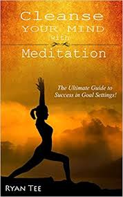 free ebook downloads for android ebook downloads for android free cleanse your mind with meditation