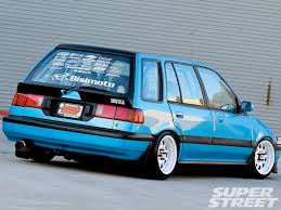 honda civic 91 hatchback parts 700hp awd civic wagon all of my want ideas