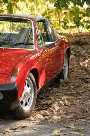 old porsche 914 125 best porsche 914 images on pinterest porsche 914 cars